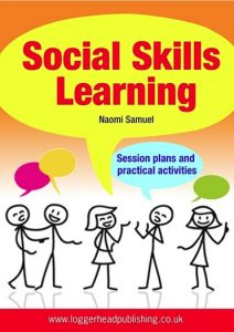 social-skills-learning-book-cover