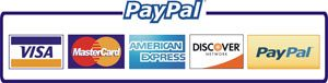 paypal-secure-payment